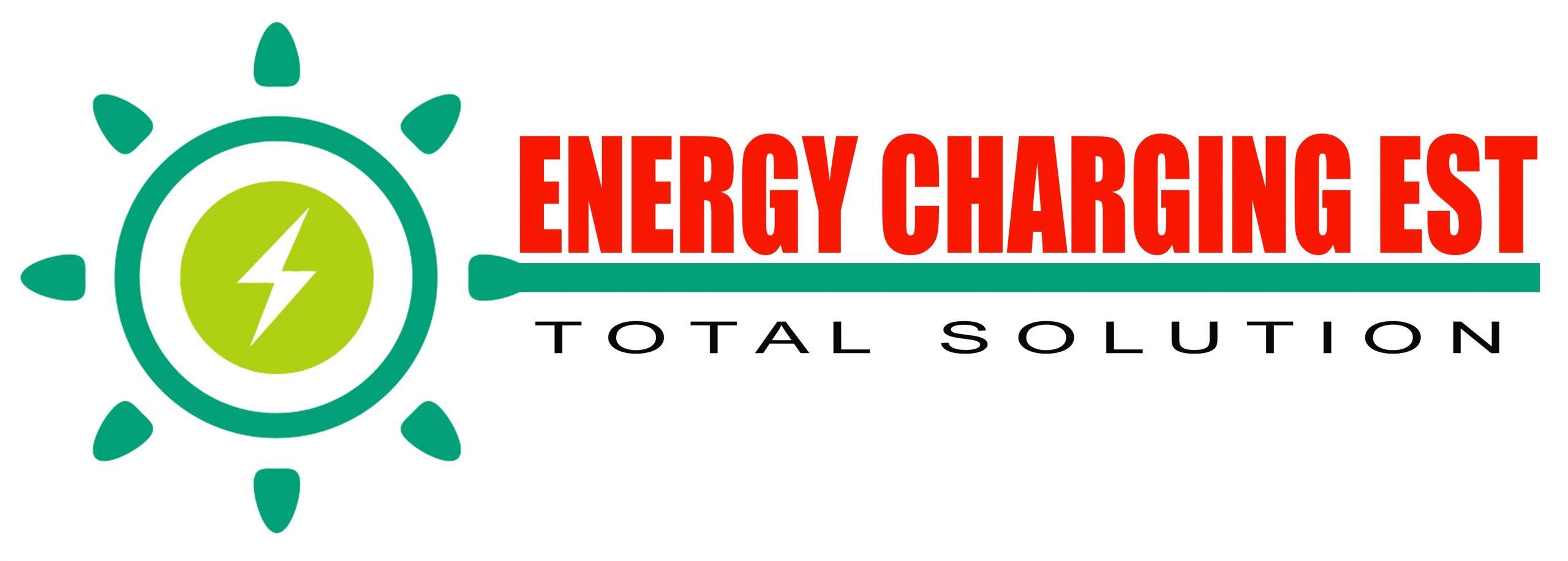 Energy Charging