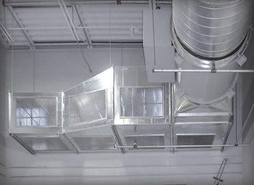 ventilation-systems